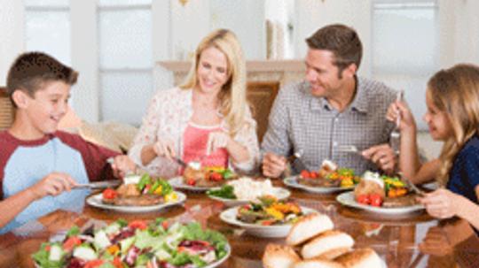 5 Best 30-minute Dinner Recipes