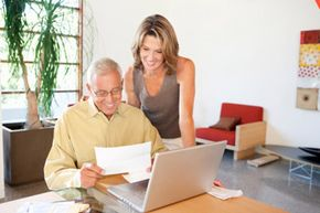 Most financial analysts would never advise borrowing from a 401(k) retirement account, but there are exceptions to the rule. See more retirement pictures.