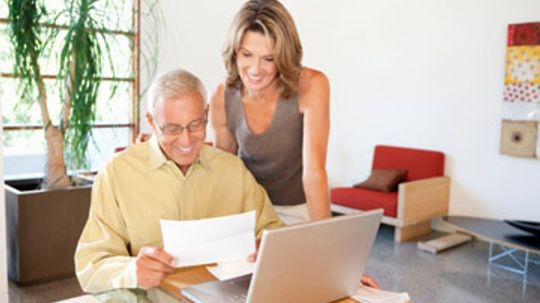 Can You Avoid Paying Taxes on a 401(k) Cash-out?