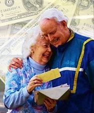 Retirement investing is a good choice. See more investing pictures.