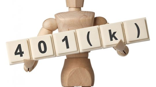 Can you reduce taxes with a 401(k)?