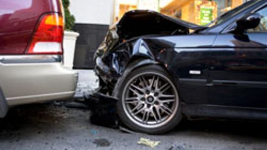 5 Common Auto Insurance Scams (And How to Avoid Them)