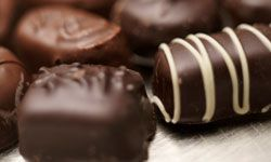 Which is your favorite type of chocolate? See more chocolate pictures.