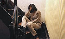 A traumatic event can have physical, mental and emotional repercussions that could last long after the event has passed.