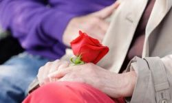 Older adults have plenty of options to make a love connection through online dating sites.