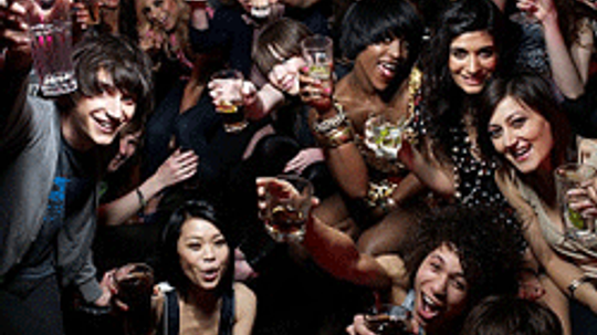 5 Affordable Entertainment Ideas for Events