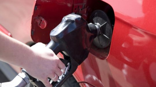10 Alternative Fuel Ideas That Never Made It Out of the Lab