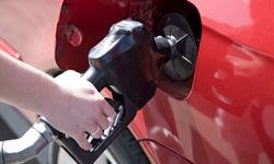 Tired of filling up the old-fashioned way? See More Alternative Fuel Vehicle Pictures.