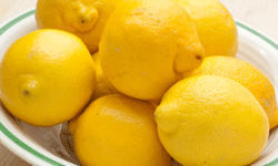 Lemons will clean more than just your glass-top stove. They're also an effective and environmentally friendly way to do everything from clean countertops to polish metal.