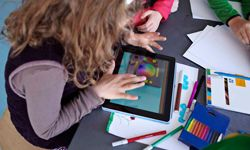 Some of the highest-rated and most popular drawing apps for the iPad are available for just a few dollars.