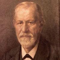 Sigmund Freud, parenting expert?