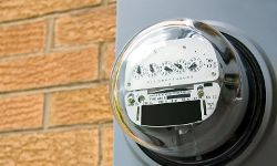 Tracking energy use is becoming more popular and will get easier as technology improves.