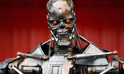 """过度依赖机器人会导致危险的意外后果吗?查看更多虚拟现实图片。""""border="""