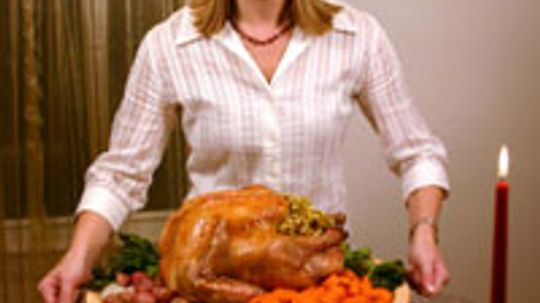 5 Holiday Cooking Tips: How to Save Time and Money
