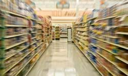 The grocery store can be a dizzying place for a first-timer trying to save money while shopping for a holiday dinner.
