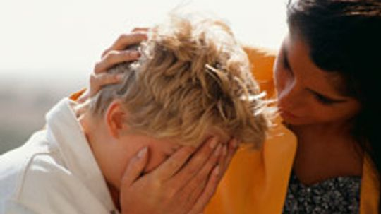 5 Ways to Help Someone Being Abused