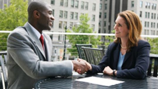 5 Hygiene Tips On What to Do Before an Interview