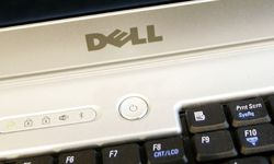 Want a made-to-order computer in a week? Go to Dell.