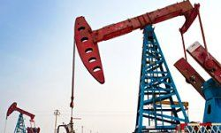 How much do you know about oil drilling?