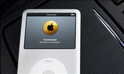 Car Gadgets Image Gallery The dream that seems to elude so many of us: smooth iPod connectivity with our cars. See more pictures of essential car gadgets.
