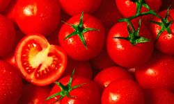Eating cooked tomatoes may lower your PSA count.