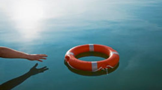 5 Lifesaving Technologies