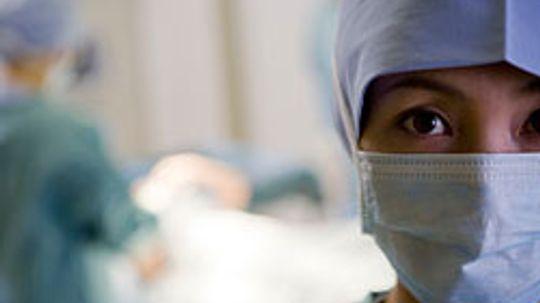 Colon Cancer: The Silent Killer