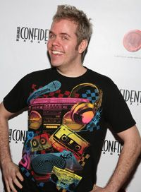 The meteoric rise of gossip blogger Perez Hilton might lead some to believe that fame and fortune are but a few mouse clicks away. Nothing could be further from the truth.