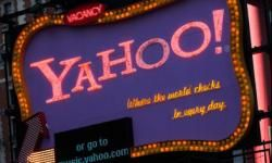Yahoo may no longer be king of the online mountain, but it's still flying pretty high.