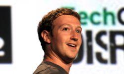 """作为Facebook的创始人,马克·扎克伯格几乎一夜成名,这让人们想知道他到底是个什么样的人。""""width="""