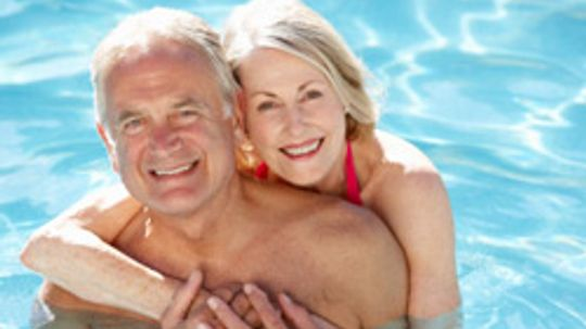 5 Myths About Aging and Your Health