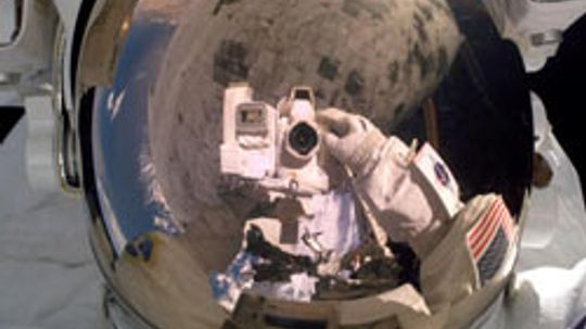 5 Types of NASA Technology in Your Attic