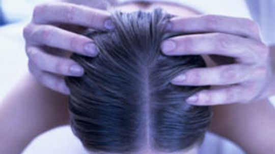 Top 5 Tips for Maintaining a Healthy Scalp