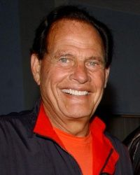 """The man himself, Ron Popeil. Actor Dan Aykroyd even spoofed him on """"Saturday Night Live"""" in 1976."""