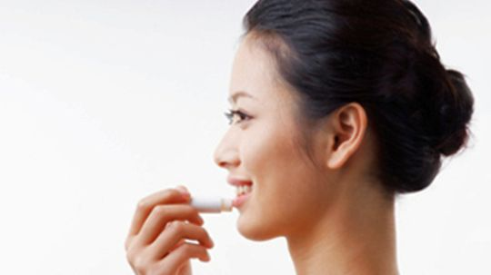 Quick Tips: 5 Tips to Treat Sun Blisters on Lips