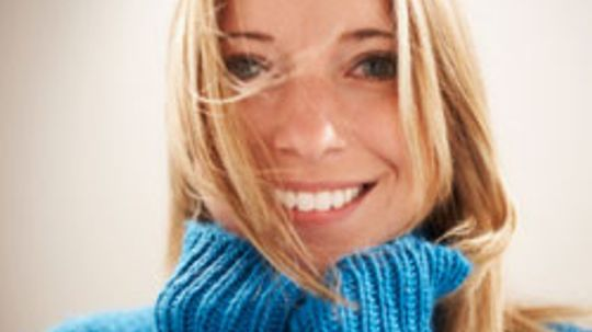 5 Surefire Ways to Make a Girl Smile