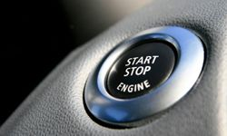 A difficult start could be alerting you to one of several different problems lurking under the hood.
