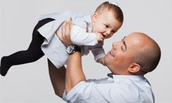 Slovenia initially instituted parental leave in 1986.
