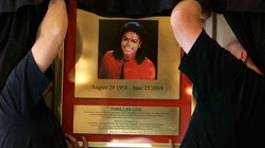 5 Questions That Still Linger After Michael Jackson's Death