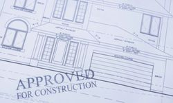 It never hurts to do a little investigating to make sure all of your renovation projects are really approved.