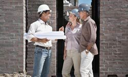 Got a great home improvement project in mind? See more pictures of home construction.