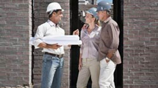 10 Questions to Ask a Prospective Contractor