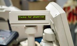 Does a friendly shopping experience keep you coming back to pay high retail prices? See our collection of tax pictures.