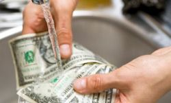 If you're buying women's soap, you may be washing your money down the drain.