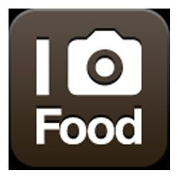 You may already love food, but the developers at Foodspotting want you to photograph it as well.