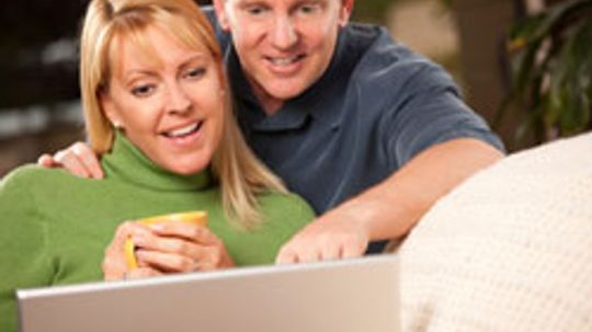 Top 5 Ways to Watch TV Online (Legally)