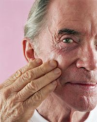 As your skin ages, wrinkles become unavoidable.