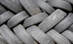 Image Gallery: Car Safety Do you know the warning signs that indicate you need new tires? See more car safety pictures.