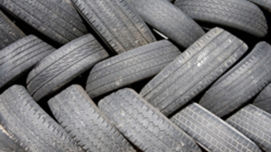 5 Warning Signs You Need New Tires