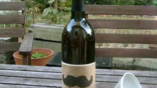 Top 5 Winemaking Tips